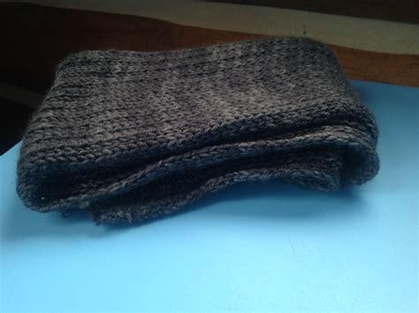 knitting pattern cashmere scarf knitting pattern for a cashmere scarf for a man healthy