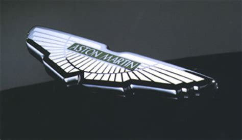 Lvmh To Buy Aston Martin by Lvmh Reportedly Buys Aston Martin Sybarites