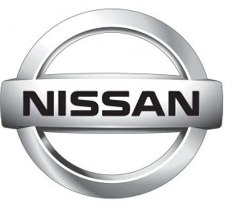 nissan mexico logo nissan mexicana apoya el deporte en m 233 xico a trav 233 s de los