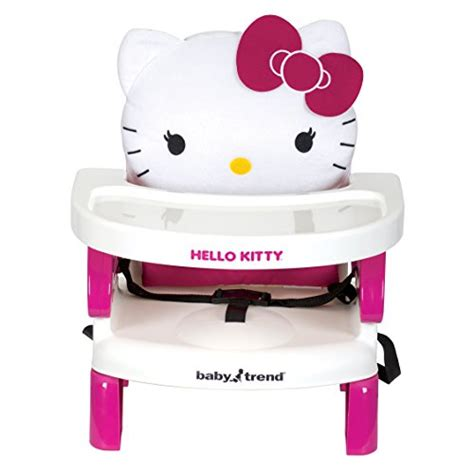 best portable high chair for toddler hello polka dot portable high chair easyseat toddler