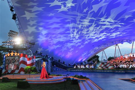 this is your ultimate 4th best way to celebrate the 4th of july in washington dc