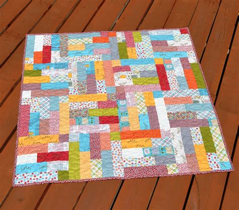 Quilt Basics Beginners by Happy Quilting Baby Quilts For Beginners 2 New Quilts