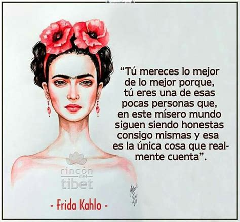 frida kahlo biography in spanish pin by mar garc 237 a on frida kalo frases e im 225 genes