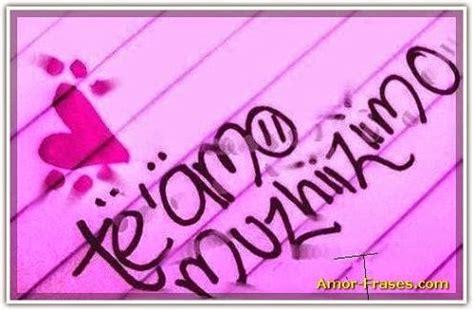 Imagenes Lindas De Amor Escritas | lindos mensajes de amor para celular mensajesr para mi