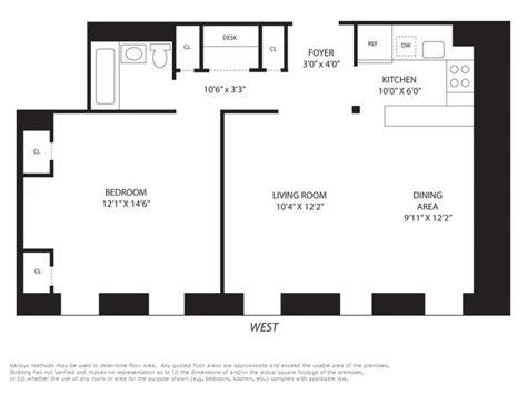 free floor plan clip art floor plan clip art clipart best