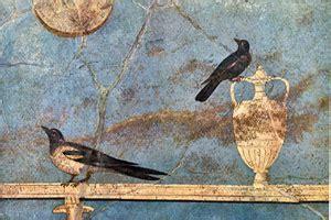 dieren begraven in je tuin dieren in pompeii
