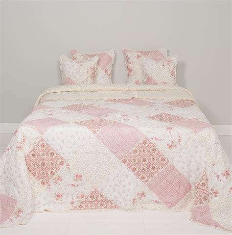 Single Bedspreads And Quilts Clayre Eef Webshop Bedroom Bedroom Textiles