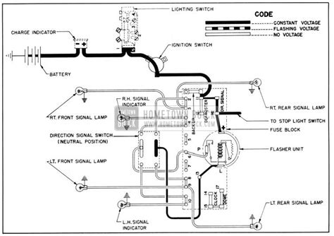 code 3 mx7000 lightbar wiring diagram wiring diagram