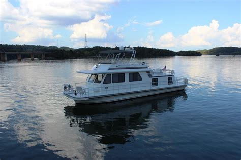 50 foot used fishing boat for sale in malaysia 50 foot boats for sale in tn boat listings