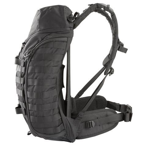 tactical day packs yomp pack blackhawk
