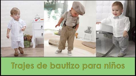 ropa de bautizo para ninos la mejor moda para bebes ropa de bautizo para ni 241 os 2015 trajes de bautizo para ni 241 os belleza en moda