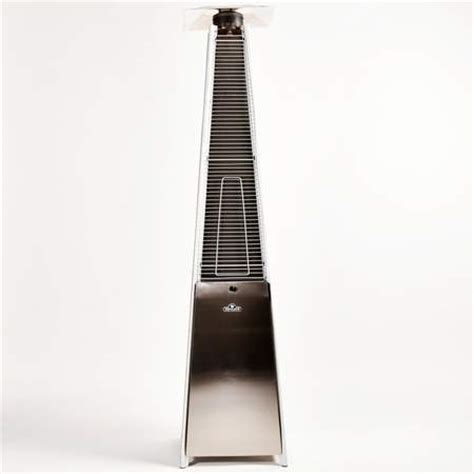 patio heaters rental torchfire patio heater rentals heating and cooling