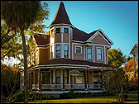 bed and breakfast for sale in florida florida bed and breakfast inns for sale innsforsale com