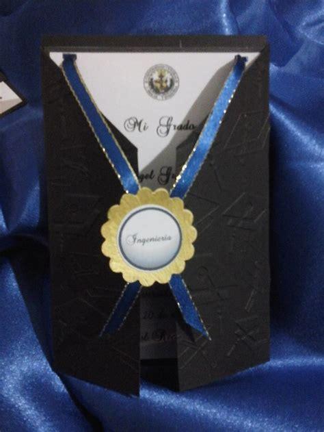decoraciones fall para evento vestidos de graduacion tarjetas de graduaci 243 n invitaciones decoraciones ank