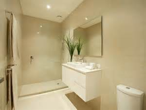 Bath And Shower Com Country Bathroom Design With Corner Bath Using Tiles
