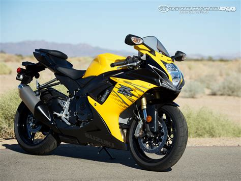 Suzuki Motorcycle Branches 2012 Suzuki Gsx R750 Comparison Photos Motorcycle Usa