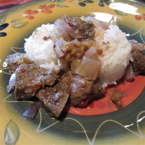 Macfacjkt Sweet Spicy Beef sweet spicy beef bites blimpy