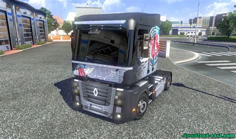 all truck black windows for all trucks 187 ets 2 mods truck