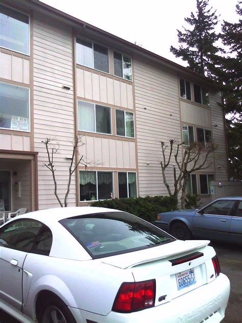 charter house apartments charter house apartments 1307 wheaton way bremerton wa 98310 rentalhousingdeals com