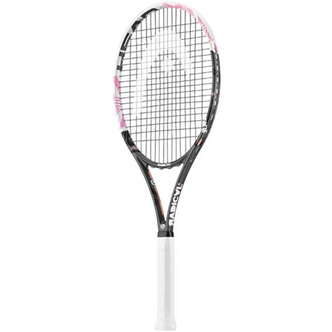 Best Graphene Xt Radical Pwr 265g Tennis Racket Paling Murah graphene xt radical s tennis racquet pink from do it tennis
