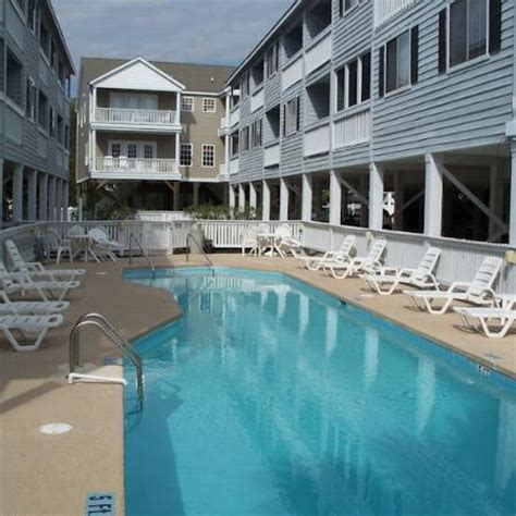 Hotels Garden City Sc by Shores Iii Updated 2017 Apartment Reviews Price