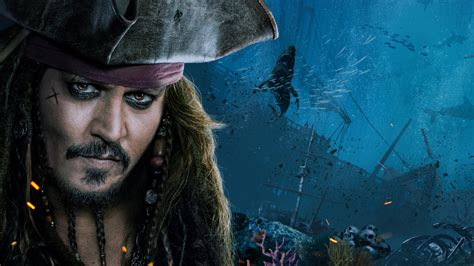 wallpaper hd jack sparrow captain jack sparrow wallpaper 183