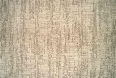 Rug texture sofa rugs