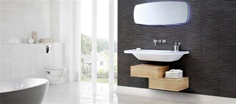 Utopia Bathroom Furniture Utopia Geo Contemporary Bathroom Furniture Brighter Bathrooms