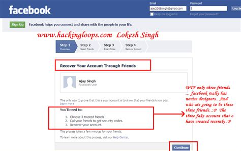 tutorial hack account facebook hacking 101 how to hack facebook account password by