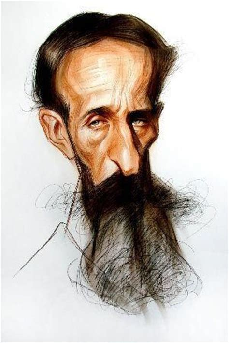 horacio quiroga biography in spanish 17 best images about horacio quiroga on pinterest