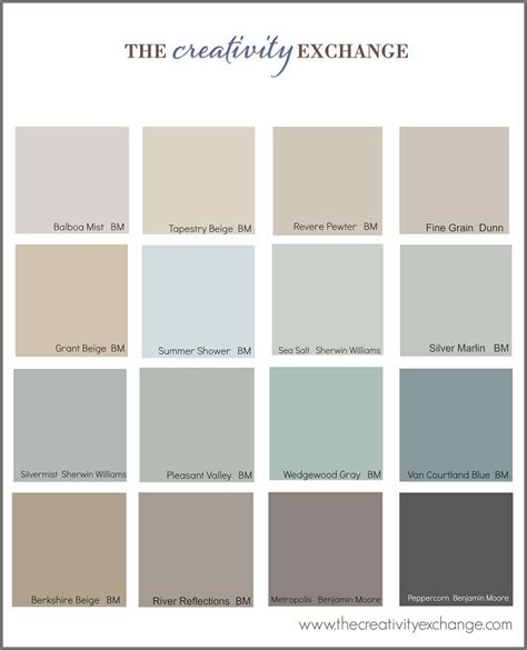 paint colors joanna gaines joanna gaines magnolia homes color was so joanna farmhouse