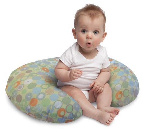 boppy pillow with slipcover perna de pozitionare in fundulet a copilasului deseda ro