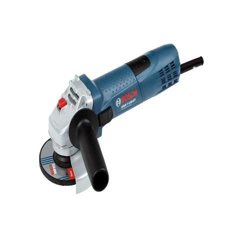 Gurinda Bosch Gws 8 100 Ce by Bosch Gws 8 100 Ce Mesin Gerinda Profesional