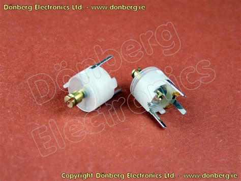 trimmer capacitor dielectric material trimmer capacitor dielectric material 28 images capacitor 1 4pf 250v 7 5mm dielectric