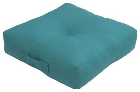 Outdoor Floor Cushion by Threshold Outdoor Oversized Floor Cushion