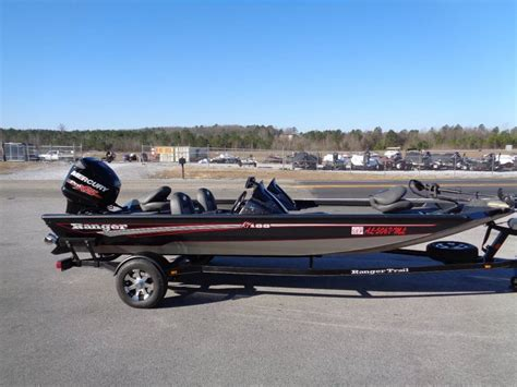 yamaha boat dealers bc h new and used boats for sale