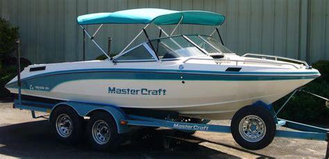 boat bimini top installation bimini tops for low profile boats coverquest