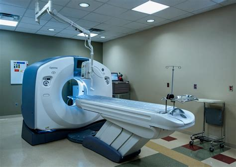 naples community hospital emergency room hca s creek er deangelis