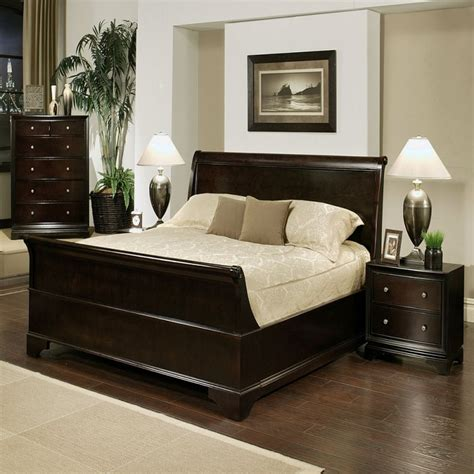 Contemporary King Bedroom Sets California King Size Bedroom Sets