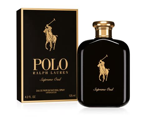 oud perfume polo supreme oud ralph cologne a new fragrance