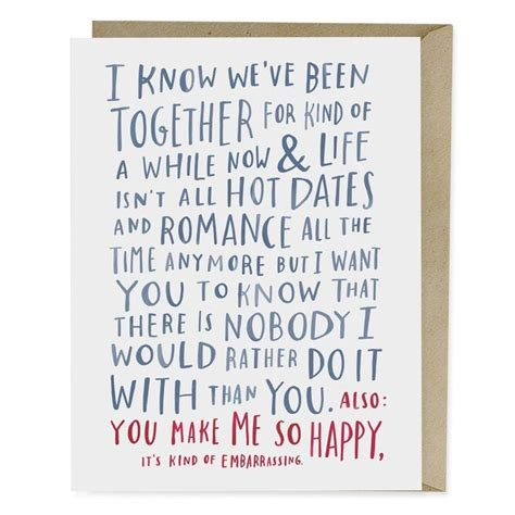Wedding Anniversary Ideas While by Best 25 Anniversary Poems Ideas On Husband