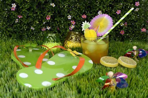 allestire giardino festa in giardino with allestire giardino