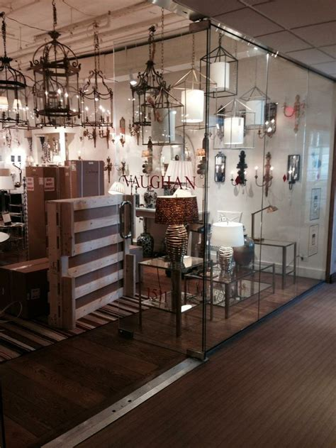 architectural home design show nyc vaughan showroom 2014 architectural digest home design