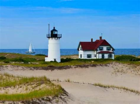 weekend cape cod rentals 25 best ideas about cape cod vacation rentals on