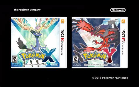 resetting game pokemon y pokemon x and y are the fastest selling 3ds games selling