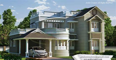 green homes beautiful villa elevation 28 images 8 best