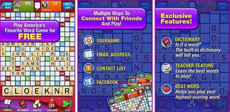 best scrabble for android best scrabble for android android authority