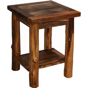 Cheap Living Room End Tables Cheap End Table For Living Room Could Be 100 Pizzafino