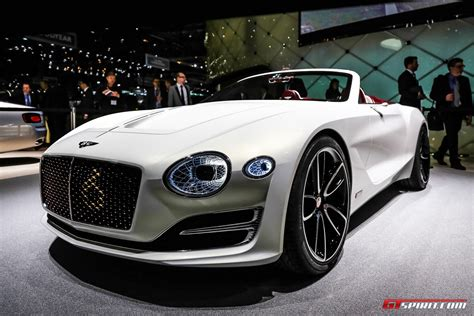 bentley concept wallpaper geneva 2017 bentley exp12 speed 6e concept gtspirit