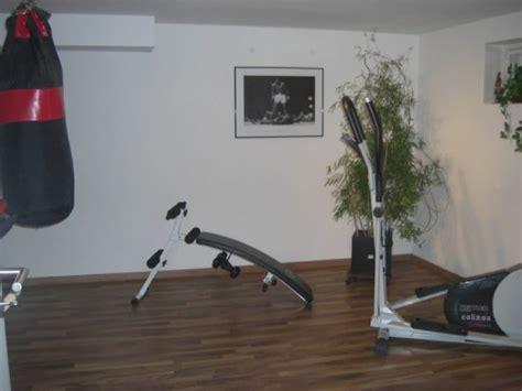 Wohnung Aufräumen Tipps by Wohnzimmer Deko Modern